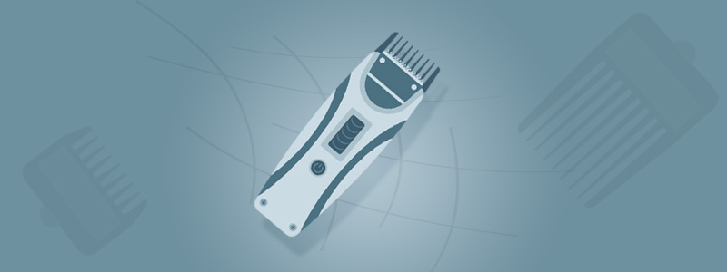 Best Electric Shavers 2017 – Buyer's Guide