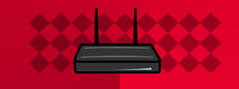 Best Wireless Routers 2017 – Buyer's Guide