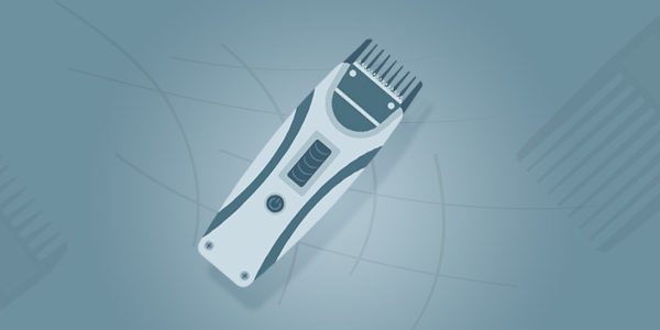 Best Electric Shavers 2017