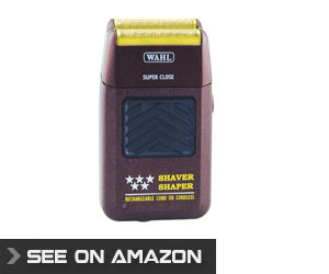 Wahl Professional (8061-100) Review